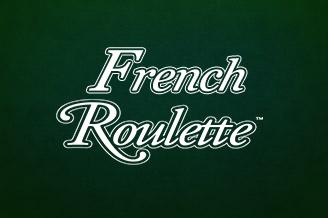 Franse Roulette